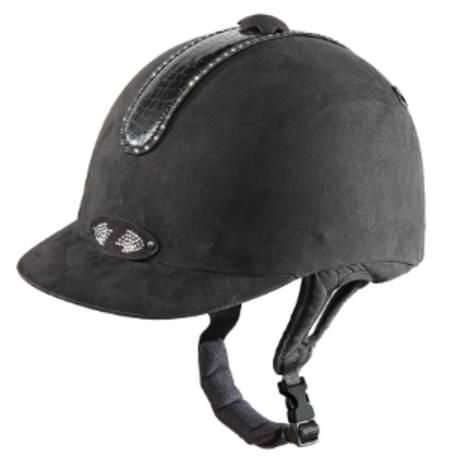 Jodz Monarch Helmet