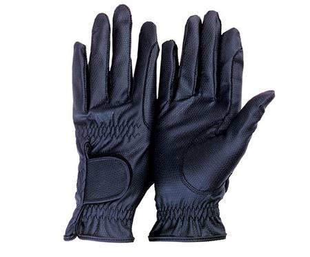 Dublin Everyday Ride N Wash Riding Gloves