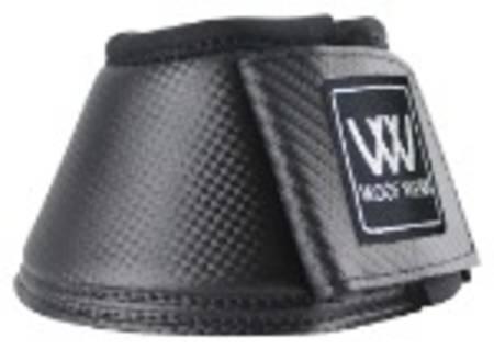 Woof Wear Pro Overreach Boot Neoprene Collar