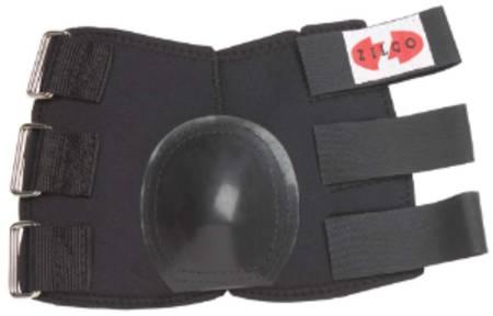 Zilco Bumper Boot