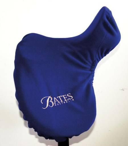 Bates Saddle Cover