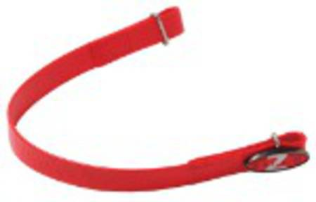 Zilco Browband (Extended Head)