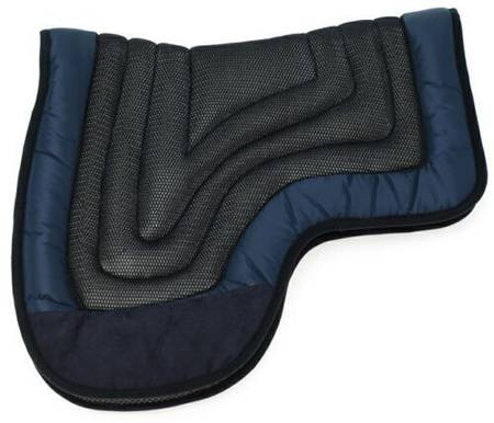 Zilco Airflow Endurance Saddle Cloth