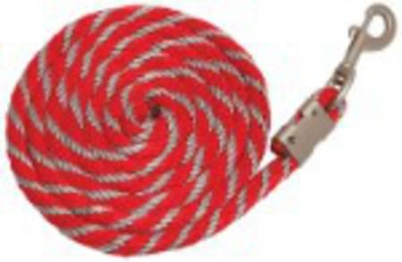 Zilco Striped Lead