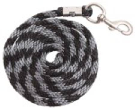 Zilco Braided PP Lead