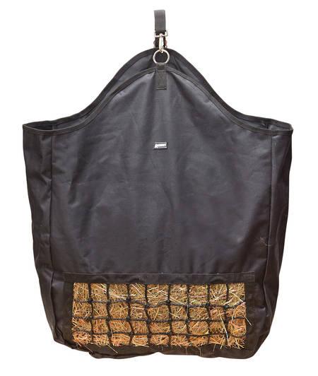 Roma Slow Feeder Bag