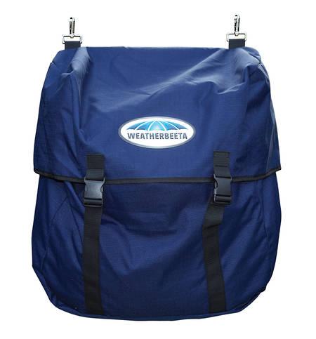 Weatherbeeta Rug Storage Bag