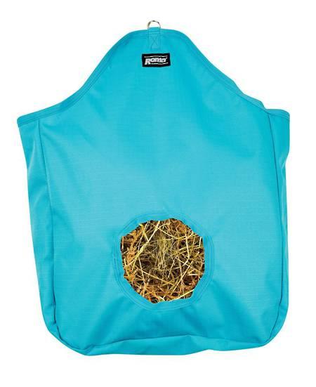 Roma Hay Bag