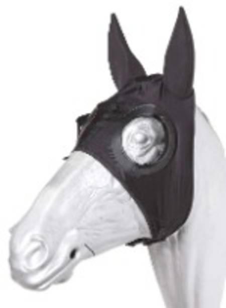Zilco Race Hood 1/2 cup with Neoprene Ears