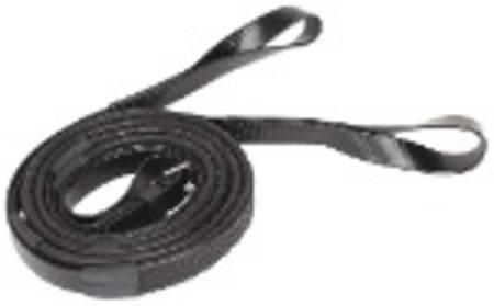 Zilco  Rein 19mm Loop Ends