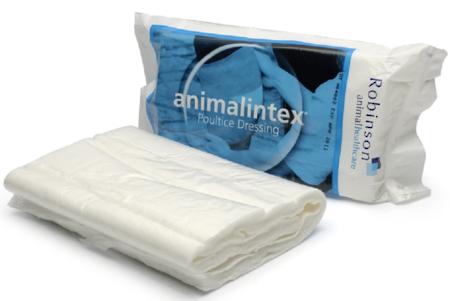 Vetpro Animal Lintex