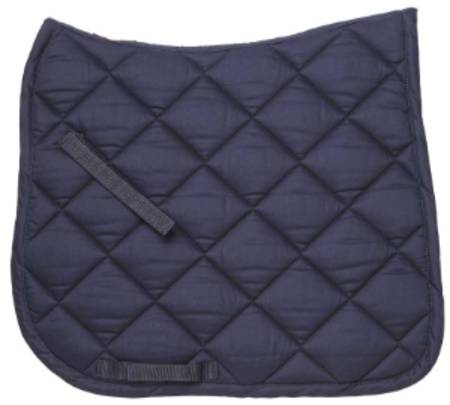 Zilco Supersoft Dressage