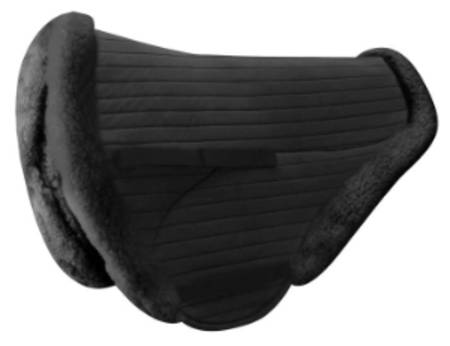 Zilco Matrix Endurance Pad-Sports