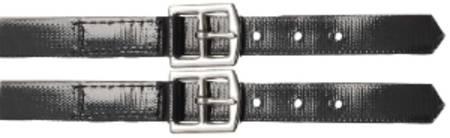 Zilco PVC Stirrup Straps