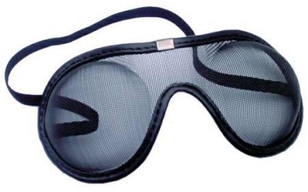 Zilco Mesh Goggles