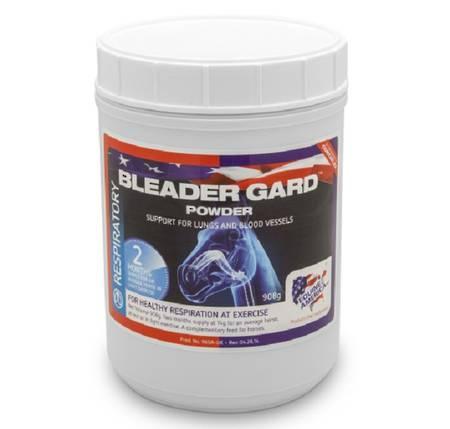 Cortaflex Bleader Gard Powder
