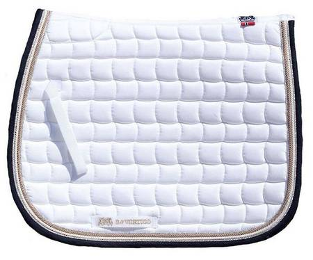 B//Vertigo Montana All Purpose Saddle Pad