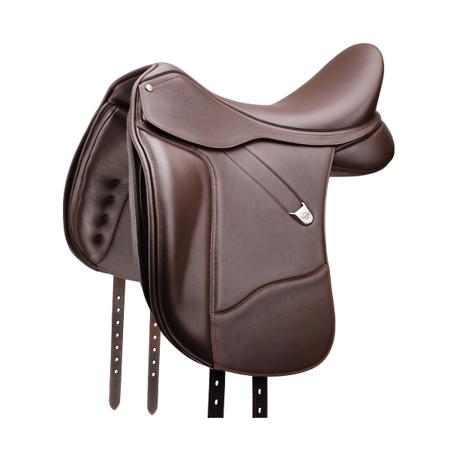 Bates Dressage + Saddle - Hart