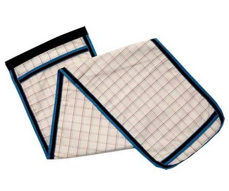 Zilco Supa-guard Tail Bag
