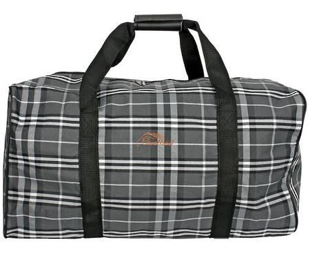 Cavallino Gear Bag