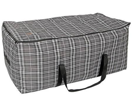 Cavallino Hay Bale Carry Bag