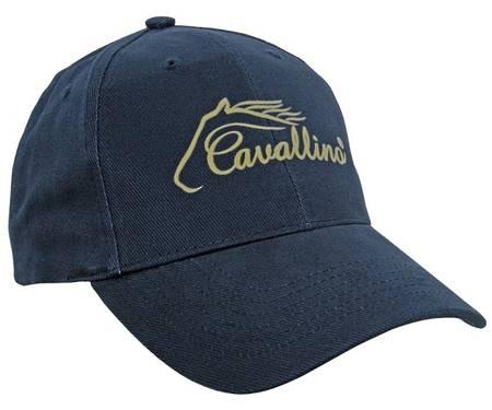 Cavallino Cap