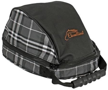 Cavallino Helmet Bag