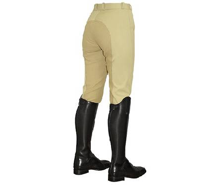 Cavallino Ladies Classic Breeches
