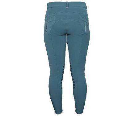 Cavallino Sports Grip Breeches