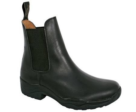 Cavallino Stable Boot