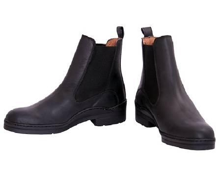 Cavallino Yard Boot