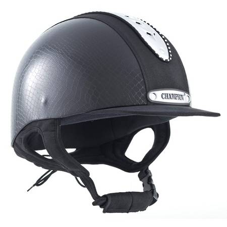 Champion Evolution Couture Helmet