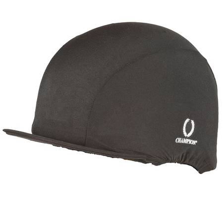Champion Laurel Hat Cover
