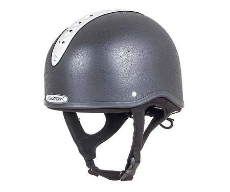 Champion X-Air MIPS Jockey Helmet
