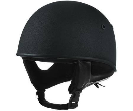 Charles Owen APM Jockey Helmet
