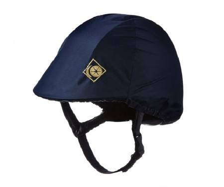 Charles Owen Hat Rain Cover