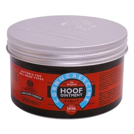 Cornucresine Original Hoof Ointment