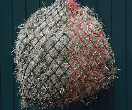 Kincade Deluxe Hay Net