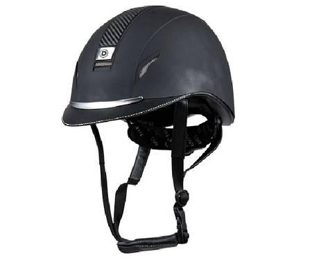 Dublin Airation Linear Pro Helmet