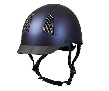 Dublin Alzir Helmet