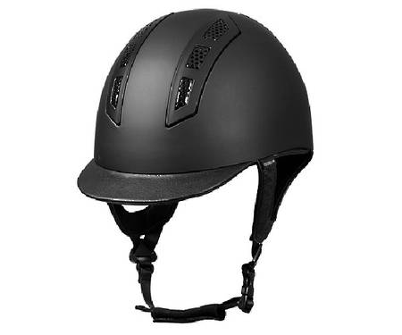 Dublin Arista Helmet