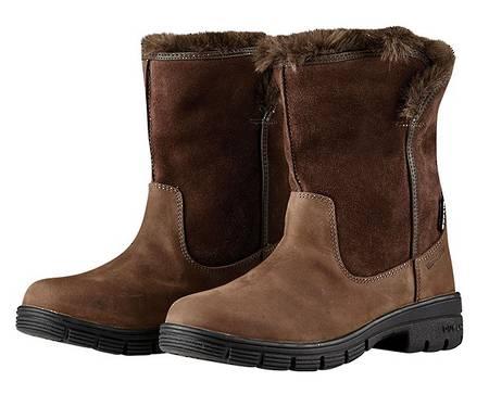 Dublin Dugg Boots