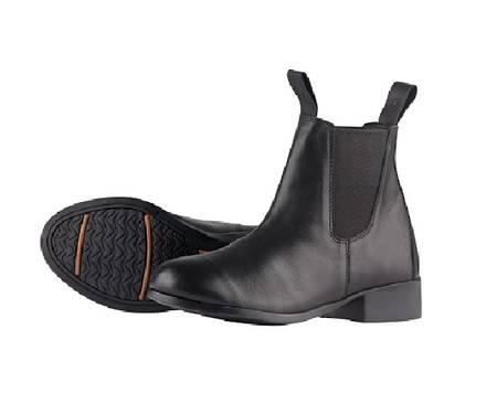 Dublin Elevation II Jodhpur Boot - Mens