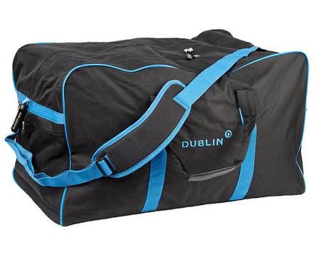 Dublin Imperial Hold All Bag