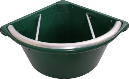 BT Corner Feeder Bucket