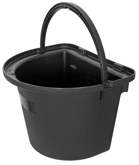 BT Dee Bucket