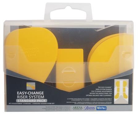 Easy Change Riser System Kit