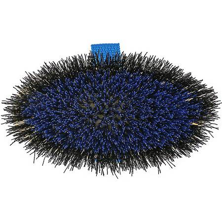 Equerry Stablemate Body Brush