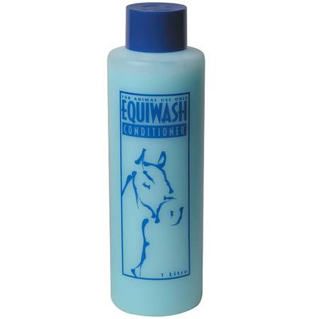 Equiwash conditioner 1 litre