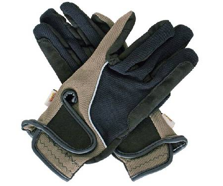 Flair Amara 4-Way Gloves